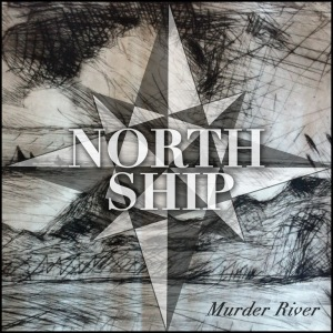 northship_cover.jpg