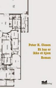Et Hus er ikke et hjem_forside_OK